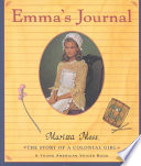 Emma s Journal