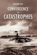 Convergence of Catastrophes