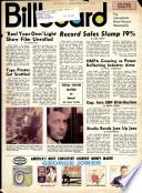 May 18, 1968
