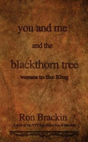 You and Me and the Blackthorn Tree Book