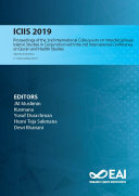 ICIIS 2019