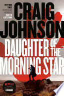 Daughter of the Morning Star image