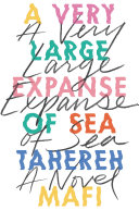A Very Large Expanse of Sea [Pdf/ePub] eBook