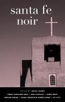 Santa Fe Noir [Pdf/ePub] eBook