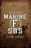 Marine F SBS Pdf