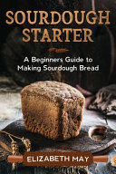 Pdf Sourdough Starter