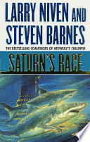 Saturn s Race Book
