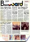 May 11, 1968