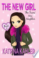 The New Girl-Book 1