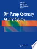 Off-Pump Coronary Artery Bypass