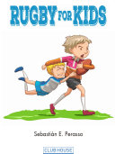 Pdf Rugby for Kids Telecharger
