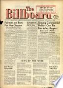 13. Mai 1957