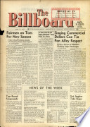 May 13, 1957
