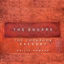 The Square  Savoury