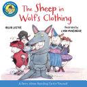 The Sheep in Wolf's Clothing Pdf/ePub eBook