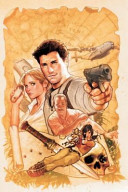 Uncharted (GN)