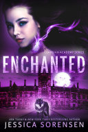 Enchanted [Pdf/ePub] eBook