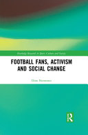 Football Fans  Activism and Social Change
