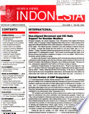 News   Views Indonesia