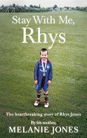 Stay With Me, Rhys [Pdf/ePub] eBook