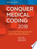 Conquer Medical Coding 2018