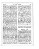 THE SCOTTISH GUARDIAN VOLUME V. NO. 1 DECEMBER 28, 1872