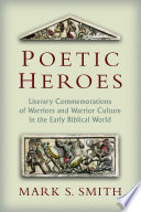 Poetic Heroes
