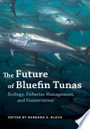 The Future of Bluefin Tunas