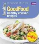 Good Food  Healthy Chicken Recipes