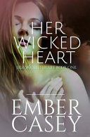 Pdf Her Wicked Heart