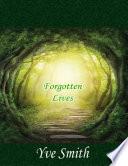 Forgotten Lives