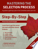 Mastering the Selection Process