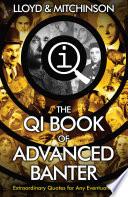 QI  Advanced Banter