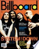 14 Mai 2005