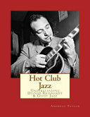Hot Club Jazz