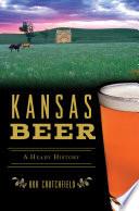 Kansas Beer