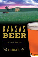 Kansas Beer [Pdf/ePub] eBook
