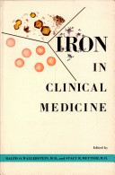 Iron in Clinical Medicine