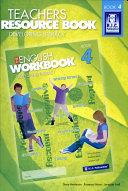 Teachers Resource Book