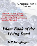 Islam Book of the Living Dead Book