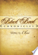 Black Book Chronicles