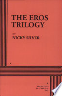 The Eros Trilogy