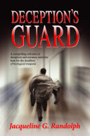Deception's Guard