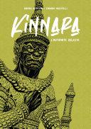 Kinnara - L'automate céleste [Pdf/ePub] eBook