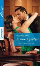 Un secret à protéger [Pdf/ePub] eBook