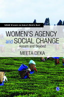 Women s Agency and Social Change