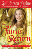 Pdf The Fairy's Return and Other Princess Tales Telecharger