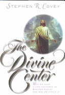 Pdf The Divine Center