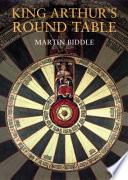 King Arthur S Round Table