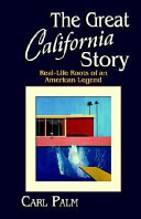 The Great California Story